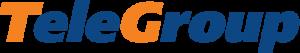 tg_novi_logo1