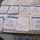 EMC Forum, Hyatt 2013
