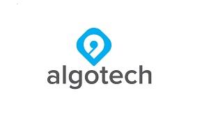 Algotech logo novi