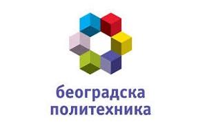 Beogradska politehnika logo