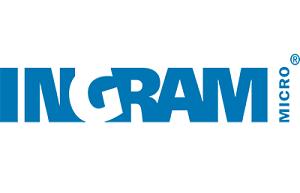 Ingram-micro logo