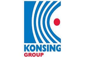 Konsing logo