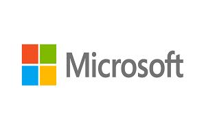 Microsoft logo 2
